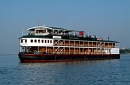 8 days Sai Gon - Siem Riep on RV Mekong Navigator Cruise