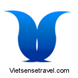 First Class Treatment with VietSense Travel