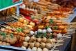 Saigon street treat: Five gourmet dishes for under a dollar