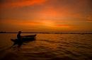 10 days Cambodia In Depth
