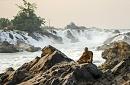 10 days Discover Laos