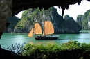 10 Days Vacation in Vietnam: North and South