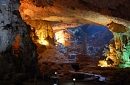 11 Days - Vietnam World Heritages Road