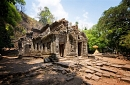 12 days - Laos in Depth