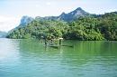 13 Days - Vietnam Northern Loops