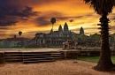 3 days Angkor Experience