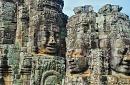 3 days Cambodia Express