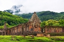 4 days - South Laos Adventure