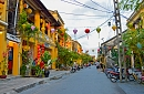 4 Days Da Nang & Hoi An Tour Packages