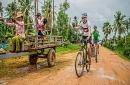 5 days Angkor in Depth
