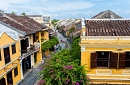 7 Days - Vietnam Journey from Saigon to Hoi An