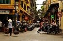8 Days - Vietnam at a Glance