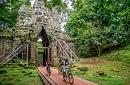 Angkor in Depth