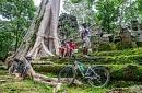 Cambodia Round Trip