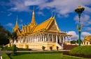 Cambodia Soft Adventure Tour
