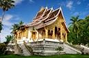 Luang Prabang Highlight