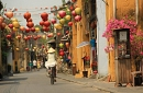 The Poetic Beauty of Central Vietnam