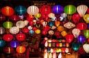 Vietnam Best Vacation