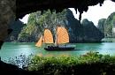 Vietnam Northern Loops