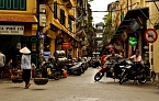 Vietnam Package Tour 5 Days 4 Nights From Ho Chi Minh