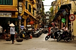 Vietnam Package Tour 22 Days 21 Nights From Hanoi