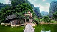 Ninh Binh - An Unexpectedly Popular Destination To Go For In 2019