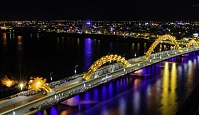 Vietnam Package Tour 20 Days 19 Nights From Ho Chi Minh
