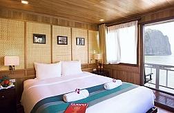 Get away 2 days with Bhaya Classic Premium Cruise