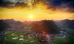 Discover Hidden Charm of Northern Vietnam