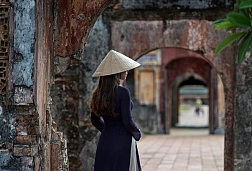 Hoi An & Hue Tour Package