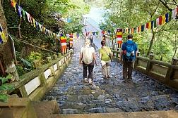 Perfume Pagoda 1 day tour