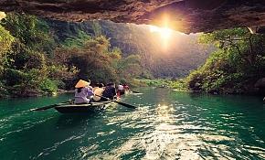 8 Days - Discover Hidden Charm of Northern Vietnam