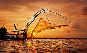 12 Days - Best Cultural and Heritage Vietnam