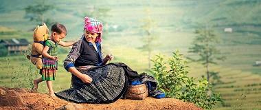 Vietnam tour: Hanoi to Hoi An
