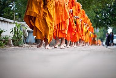 15 days Laos & Vietnam Luxury Holiday