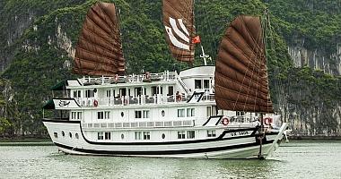 Bhaya Classic Cruise 2 days