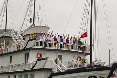 Signature Cruise 3 days