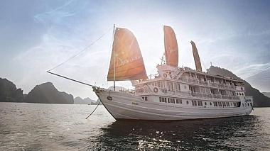 Aphrodite Cruise 3 days
