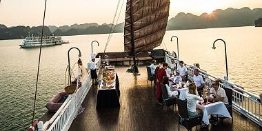 Bhaya Classic Cruise 3 days