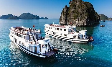 Bhaya Classic Premium Cruise 3 days