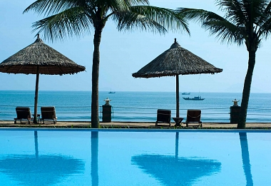 Da Nang & Hoi An Tour Packages