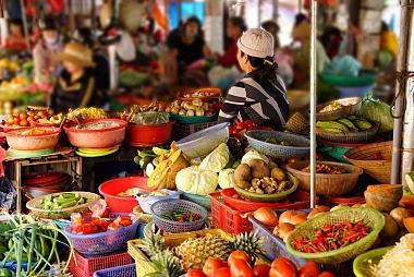 11 Days - Flavor of Vietnam