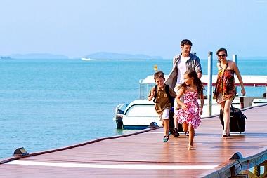 Northern Vietnam Family Tour