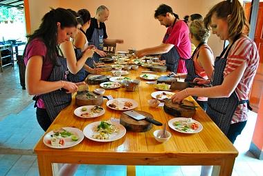 15 Days - Taste of Vietnam