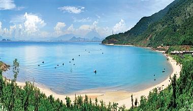 16 days Vietnam – Laos Nature and Culture Tour