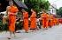 5 days - Miracle Laos