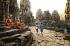 4 days Angkor Insights