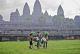 11 days Cambodia Soft Adventure Tour