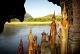 11 days Explore Laos