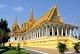 13 days Cambodia Round Trip
